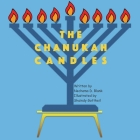 The Chanukah Candles Cover Image