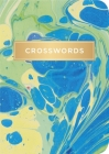 Crosswords Cover Image