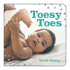 Toesy Toes Cover Image