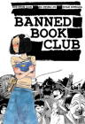 Banned Book Club Cover Image