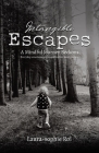 Intangible Escapes: A Mindful Journey Beckons Cover Image