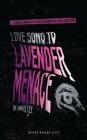 Love Song to Lavender Menace (Oberon Modern Plays) Cover Image