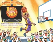 Bryant for the Win Cover Image
