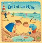 Out of the Blue Cover Image
