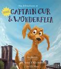 The Adventures of Captain Cur & Wonderflea Cover Image