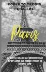 París: Amar es una de las decisiones más importantes que debemos tomar en nuestra vida. Cover Image