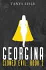 Georgina Cover Image