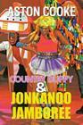 Country Duppy & Jonkanoo Jamboree Cover Image