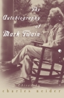 The Autobiography of Mark Twain (Perennial Classics) Cover Image