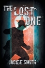 The Lost One Cover Image