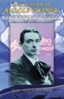 The Return of Rudolf Steiner and the Renewal of Anthroposophy Cover Image