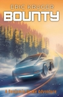 Bounty Cover Image
