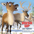 Hush Up and Migrate Cover Image
