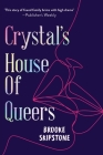 Crystal's House of Queers Cover Image