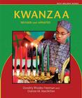 Kwanzaa (Best Holiday Books) Cover Image