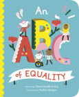 An ABC of Equality Cover Image