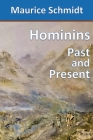 Hominins: Past and Present Cover Image