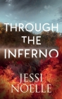 Through the Inferno Cover Image