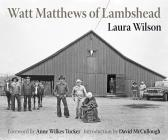 Watt Matthews of Lambshead: Third Edition Cover Image