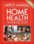 The Merck Manual Home Health Handbook Cover Image