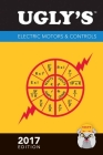 Ugly's Electric Motors & Controls, 2017 Edition Cover Image