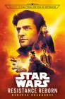 Resistance Reborn (Star Wars): Journey to Star Wars: The Rise of Skywalker Cover Image