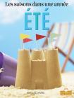 Été Cover Image
