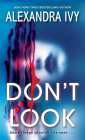 Don't Look (Pike, Wisconsin #1) Cover Image