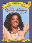 The Oprah Winfrey Story Cover Image
