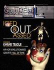 Coup D'Etat Illustrated Volume I Cover Image