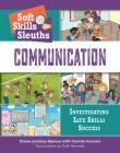 Communication Cover Image