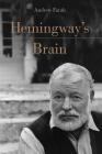 Hemingway's Brain Cover Image