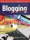 Blogging for Fame and Fortune Cover Image