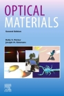 Optical Materials Cover Image