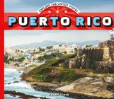 Puerto Rico (Explore the United States) Cover Image