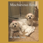 Mischievous Rose! Cover Image