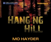 Hanging Hill Cover Image