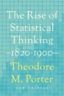 The Rise of Statistical Thinking, 1820-1900 Cover Image
