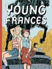 Young Frances Cover Image