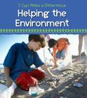 Helping the Environment Cover Image