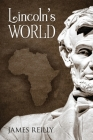 Lincoln's World Cover Image