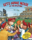 Let's Make Noise: At the Ballpark Cover Image