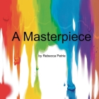 A Masterpiece Cover Image