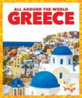 Greece (All Around the World) Cover Image