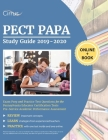 PECT PAPA Study Guide 2019-2020: Exam Prep and Practice Test Questions for the Pennsylvania Educator Certification Tests Pre-service Academic Performa Cover Image