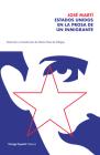 Estados Unidos en la prosa de un inmigrante: Selección y prólogo de Néstor Díaz de Villegas Cover Image