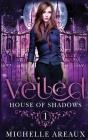 Veiled Cover Image