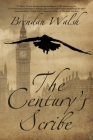 The Century's Scribe Cover Image