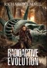 Radioactive Evolution Cover Image
