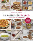 La cocina de Rebeca / Rebeca's Kitchen Cover Image